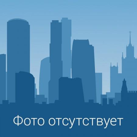 аренда офиса в бизнес центре в новокузнецке
